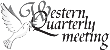 Western Quarterly Meeting